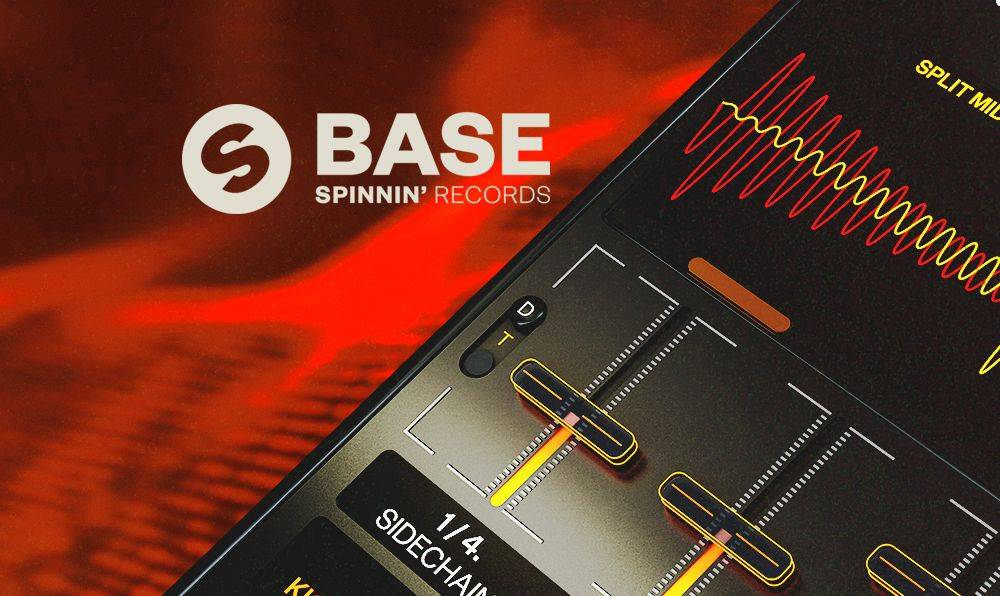 VIDEO: Watch the third BASE tutorial