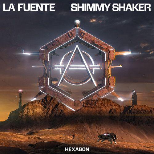 Shimmy Shaker